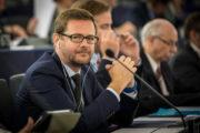 Jérôme Lavrilleux : «Les élections régionales seront reportées après la présidentielle et dans les ...