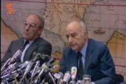 Quand l'ancien Premier ministre belge était séquestré au Touquet