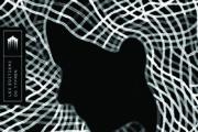 Le Chien noir, de Lucie Baratte