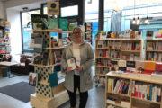 Les Yeux qui pétillent : la jolie promesse d'une librairie valenciennoise