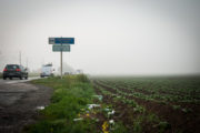 Hauts-de-France : Les vices environnementaux peu cachés des projets géants