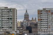Démographie régionale : les Hauts-de-France sur le point de quitter le podium national, des villes e...