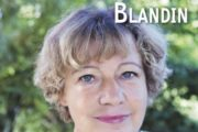 Marie-Christine Blandin restitue sa vérité
