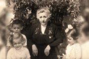 Ces connus méconnus (3/7) : Jeanne Rousselle, l'âme d'une résistante