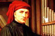 Ces connus méconnus (2/7) : Josquin des Prés, prince de la musique