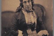 Ces connus méconnus (5/7) : Marceline Desbordes-Valmore, pionnière de la poésie romantique