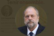 Régionales : Eric Dupond-Moretti défie Xavier Bertrand et penche à gauche pour sauver la liste major...