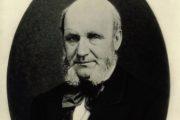 Ces connus méconnus (6/7) : Guillaume Duchenne, père de la neurologie