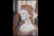 Ces connus méconnus (1/7) : Isabelle de Hainaut, un destin - éphémère - de reine