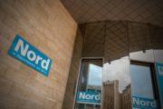 Conseil départemental du Nord : La distribution des rôles est bouclée