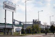 À Béthune, un mois après la fermeture de l'usine Bridgestone, on essaye de s'adapter