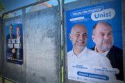 Régionales : un nouveau sondage confirme le rôle pivot des voix de LREM dans la possible victoire de...