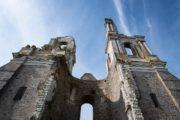 Journées du Patrimoine : cinq vestiges d'abbayes à découvrir
