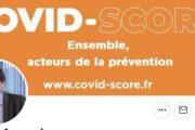 Grand Lille : Un prof de médecine pour doper la candidature d'Emmanuel  Macron