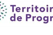 Les enjeux du congrès de Territoire de Progrès en octobre