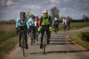 Dans la métropole lilloise, ces femmes à la reconquête du vélo sportif
