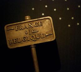 Bernard Arnault en Belgique : cinq bonnes raisons de s'expatrier (pour les riches)