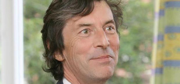 Ces députés à suivre (5/10) : François-Xavier Villain, l'absent toujours présent
