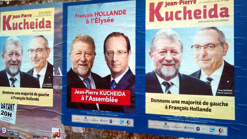 Jean-Pierre Kucheida ou la chute du baron rose