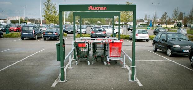 Europa City à Gonesse, Auchan à Marly, les Mulliez ne font pas que des heureux