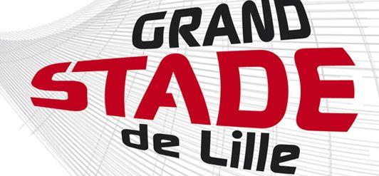 """On a lu """"Grand Stade de Lille, l'enquête"""" : ce qu'il faut en retenir"""