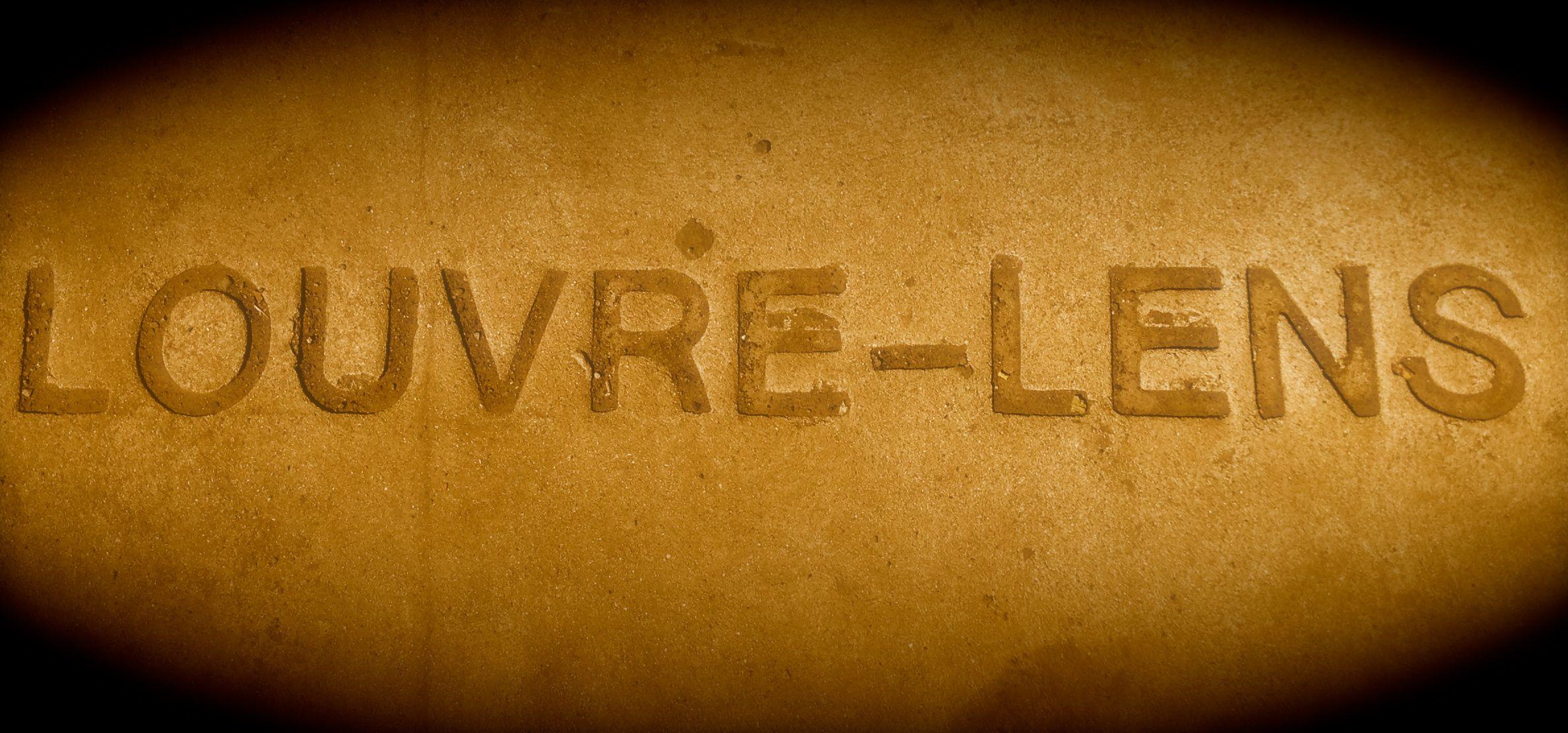Un an du Louvre-Lens : comment retenir les visiteurs à Lens ?