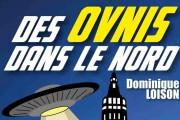 """On a lu """"Des OVNIS sur le Nord"""""""