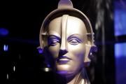 Portrait-robot du maire : quelle profession pour être élu ? (et le bilan)