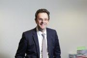 """Frédéric Motte renonce au MEDEF : """"J'ai fait bouger les lignes"""""""