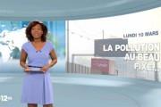 Les médias nationaux sont-ils clichés sur le Nord-Pas-de-Calais ? Le cas des journaux télévisés (4)