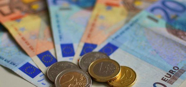 Impôts locaux, dette, investissements municipaux: comprendre le pourquoi du comment