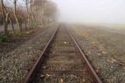 Ferroviaire : l'Europe à l'envers entre Dunkerque et Adinkerke-La Panne ?