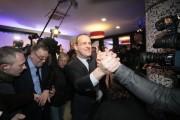 Hénin-Beaumont pour le Front National, la surprise Dunkerque, notre point sur le premier tour