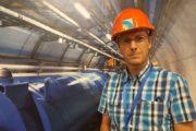 Révolution industrielle : Bertrand Cassoret analyse les enjeux de Rev3 (2)