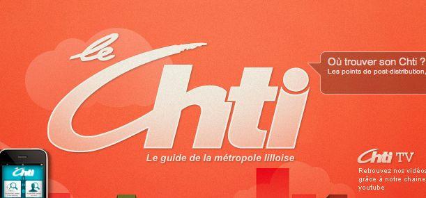 Dérapages du Chti : les cinq prochaines polémiques du guide de la métropole lilloise