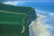 Les Européennes ou encore un milliard d'euros à dépenser dans le Nord – Pas-de-Calais (2)