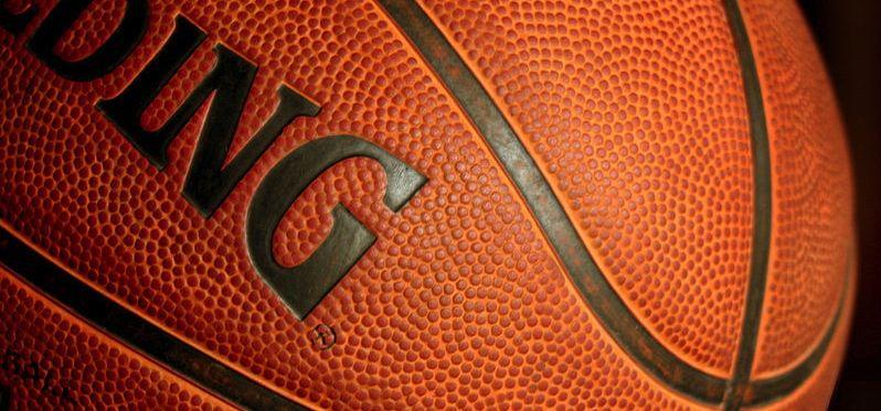 2012-2013, c'était aussi une saison de basketteurs dans le Nord – Pas-de-Calais !