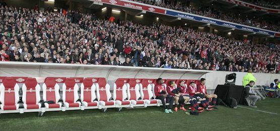 LOSC, RC Lens, Ribéry & co : les leçons nordistes d'une saison de football