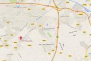 Drocourt : une mort qui pose question sur la sécurité d'un site SEVESO