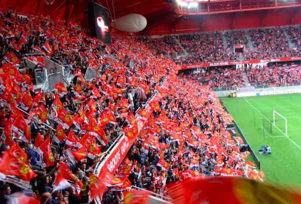Stade_du_Hainaut_inauguration