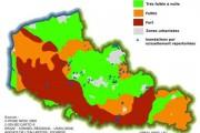 Ecologie en Nord-Pas-de-Calais (2/2) : quels risques autour de vous ?