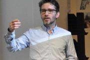 Thomas Werquin d'Axe Culture : La gestion politicienne des transports est catastrophique