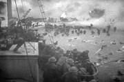Les grandes batailles du Nord – Pas-de-Calais (8/8) : La bataille de Dunkerque, du 26 mai au 4 juin 1940