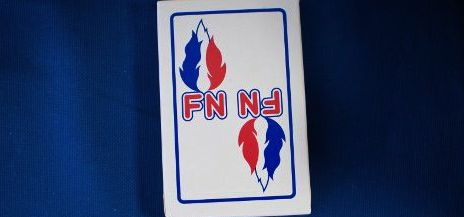 Dérapages de candidats nordistes : dur, dur d'être un FN