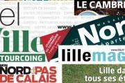 Presse territoriale : les journaux de collectivités en progrès