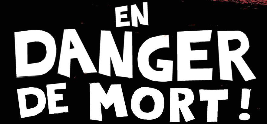 Liberté Hebdo en danger de mort : nouveau coup de canif au pluralisme en région ?