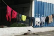 Migrants à Lille : des conditions plus que précaires