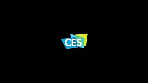 Chti'tech : les start-ups de la région qui iront au salon de l'électronique de Las Vegas