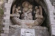 Et depuis ce jour où Boulogne-sur-Mer a vu la Vierge…