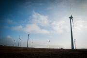 L'économie de l'éolien est-elle la girouette des Hauts-de-France ?